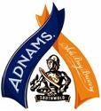 Slika za proizvajalca Adnams
