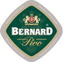 Slika za proizvajalca Bernard