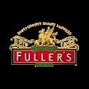 Slika za kategorijo Fullers