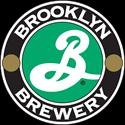 Slika za kategorijo Brooklyn