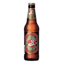 Slika Brooklyn East IPA 0,335L