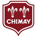 Slika za kategorijo Chimay