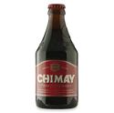 Slika Chimay Red