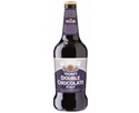 Slika Young's Double Chocolate Stout