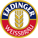 Slika za kategorijo Erdinger