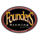 Slika za kategorijo Founders