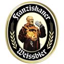 Slika za kategorijo Franziskaner