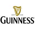 Slika za kategorijo Guinness