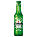 Slika Heineken 0,33L