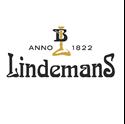 Slika za kategorijo Lindemans