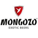 Slika za proizvajalca Mongozo