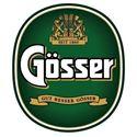 Slika za kategorijo Gosser