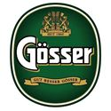 Slika za proizvajalca Gosser