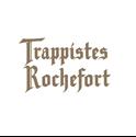 Slika za proizvajalca Rochefort Trappistes