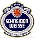 Slika za proizvajalca Schneider Weisse