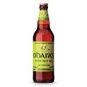 Slika  O'hara's Irish Pale Ale
